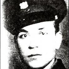 شهادة الشهيد الحي محمد مدور حول مجزرة البرلمان 1945