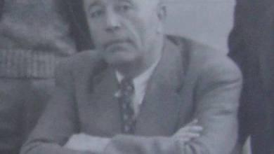 باسل عمر حريري- الموسيقار أحمد بن عزت الأوبري