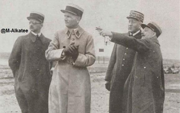 القامشلي 1936م