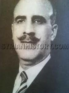 عبد الكريم العائدي
