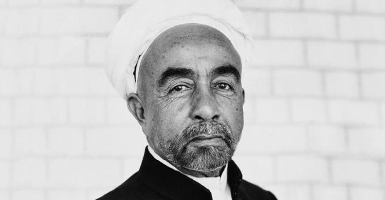 الموقف الأردني من الثورة السورية الكبرى 1925-1927
