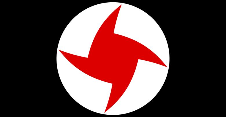 الحزب السوري القومي الاجتماعي
