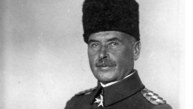 التواجد العسكري الألماني في الجيش العثماني خلال الحرب العالمية الأولى
