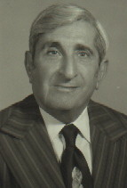 محمد سليمان الأحمد