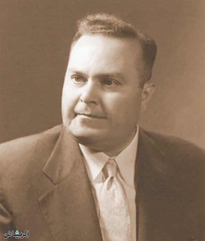 محمد الفاضل