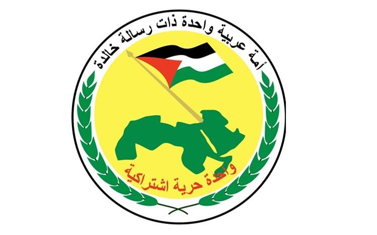 بيان حزب البعث حول الاعتداء على استقلال لبنان 1943
