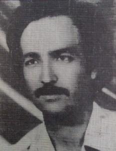 محمود المصطفى