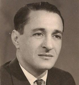 عبد الرحمن الكياص - الرمضان آغا