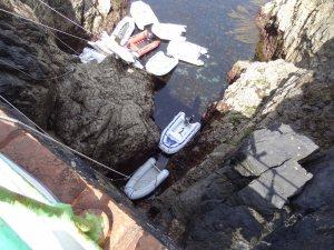 2012-07-21_Dhingy bei Niedrigwasser