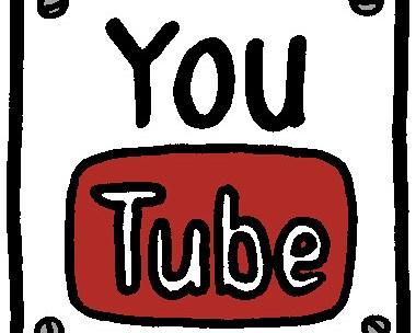 Come accedere ai Corsi di Certificazione YouTube