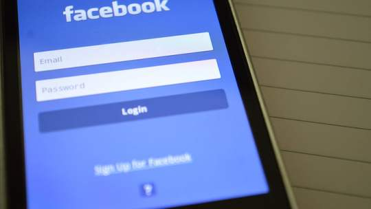 Panoramica delle Certificazioni Facebook for Business
