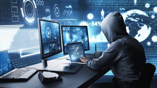 Privacy Ok: dati personali e operazioni online saranno più sicure