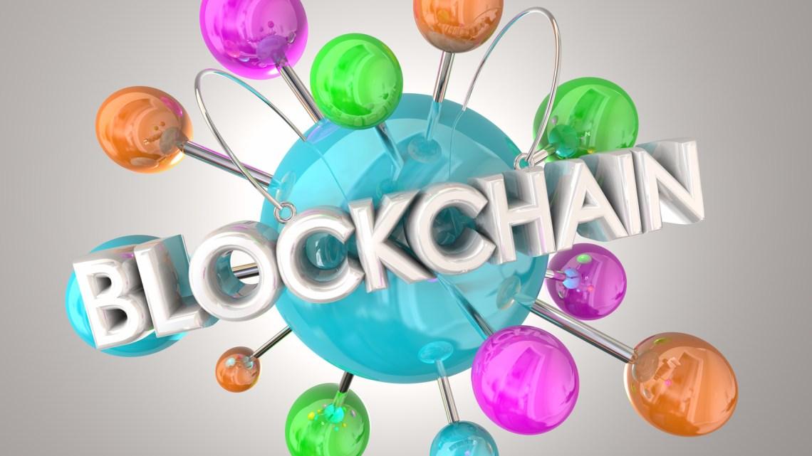 Blockchain e Distributed Ledgers Technology: come impiegarle
