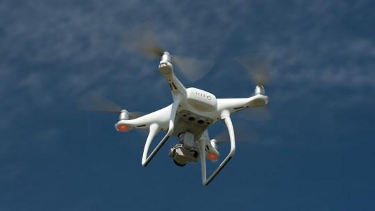 ACOC Drone Subacqueo Camera 4K UHD 20 Megapixel: un vero gioiello nel mondo della robotica