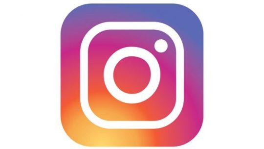 Come proteggere il tuo account Instagram