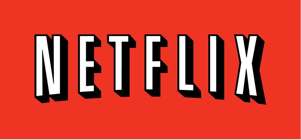 Onisciente, la serie tv brasiliana dal 2020 su Netflix