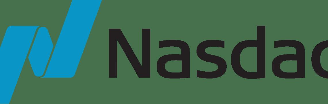 Amazon su NASDAQ: AMZN