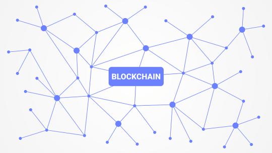 Il MiSE sceglie la Blockchain per tutelare il Made in Italy