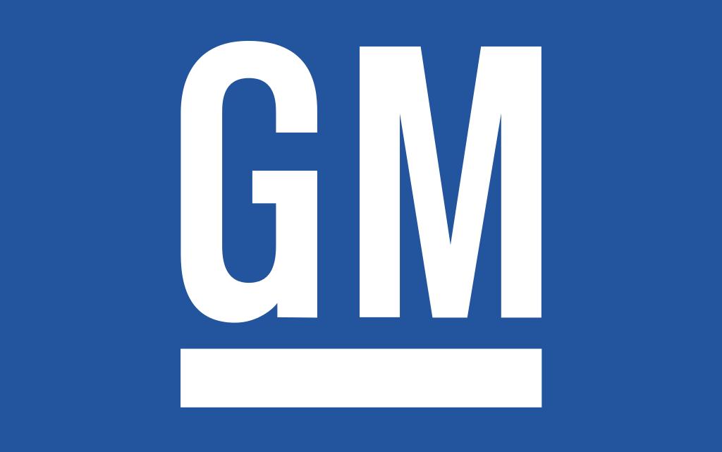 Connected car, General Motors sceglie Google