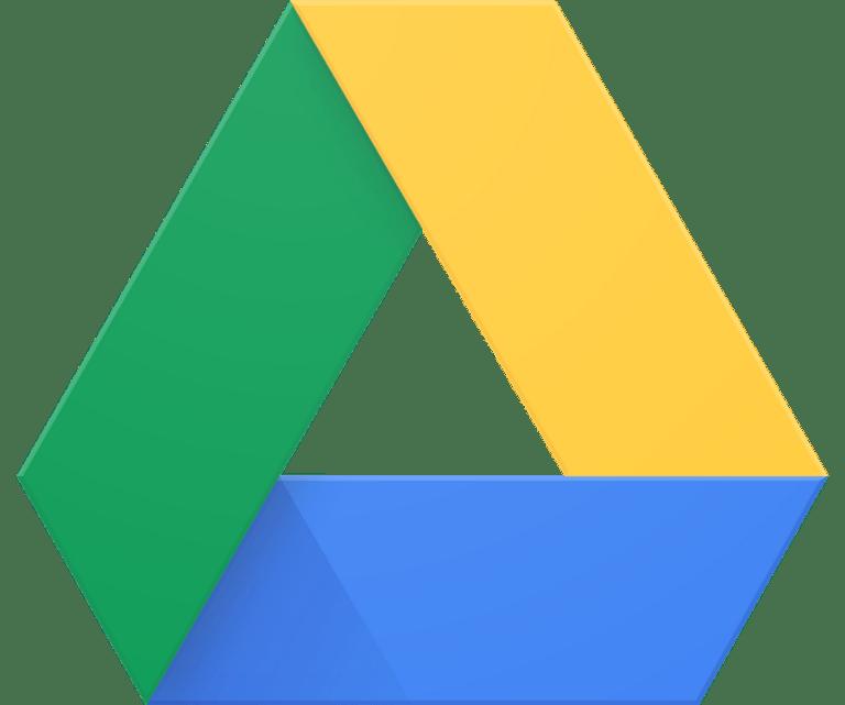Come usare Google Drive offline
