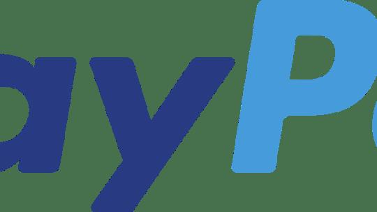 PayPal: come proteggere il proprio account