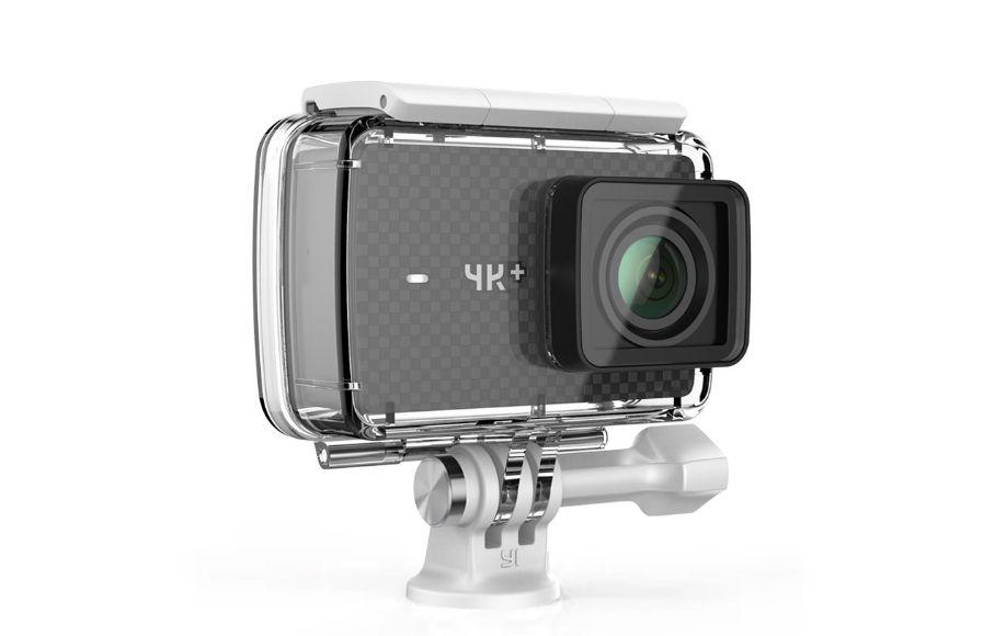 Videocamere per YouTube in vendita su Amazon