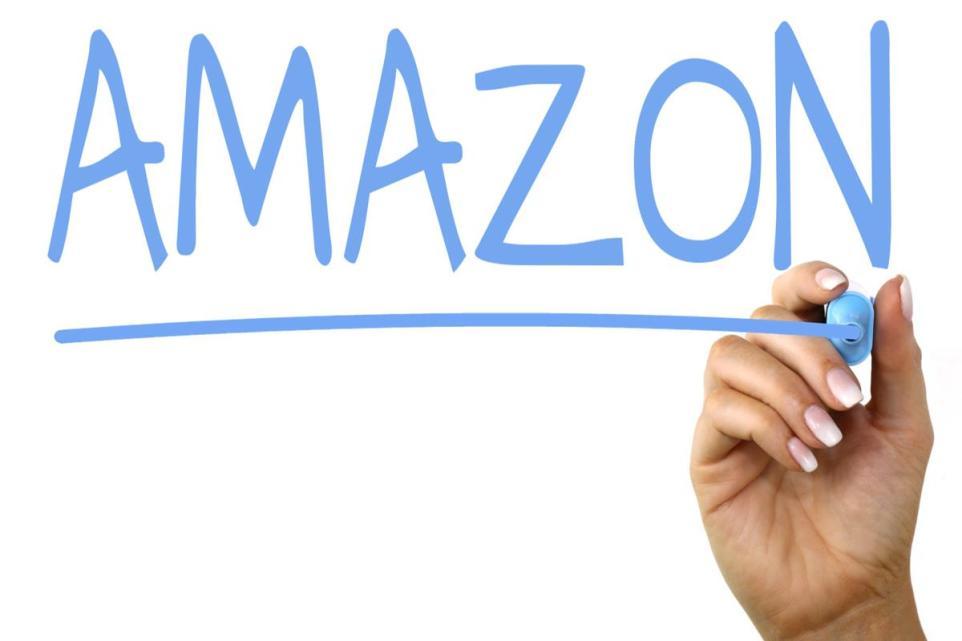 Le casse wireless per pc gaming più popolari su Amazon Prime