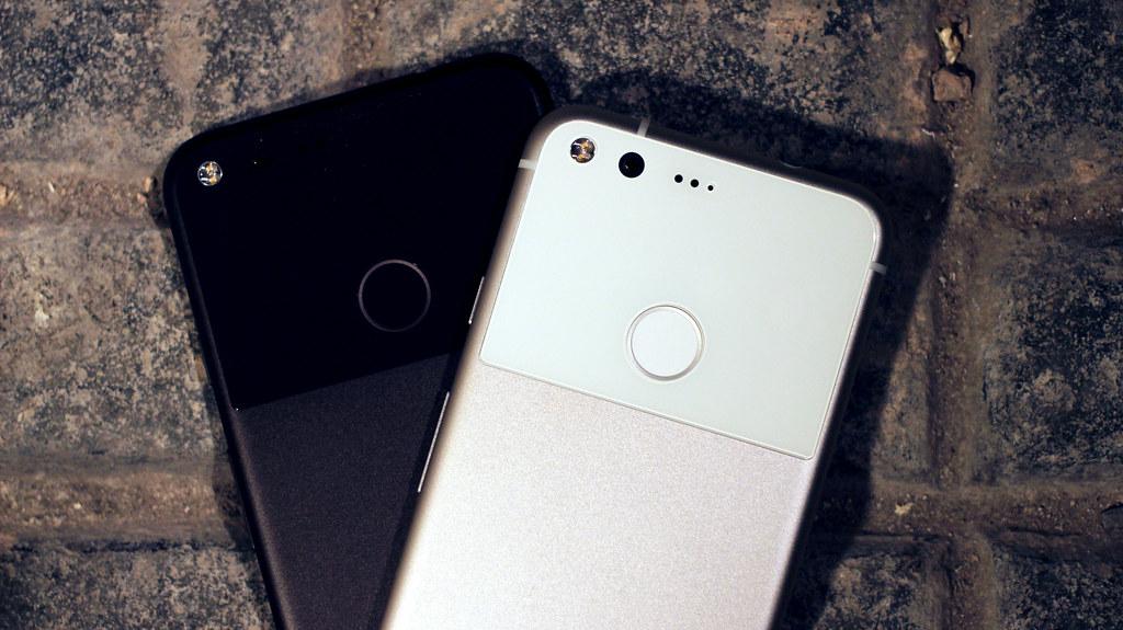 Google Pixel 4a in uscita