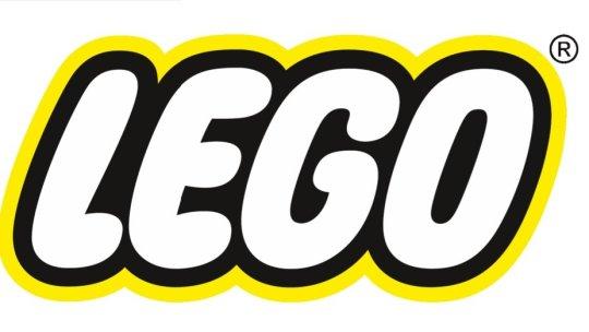 Come usare LEGO Digital Designer