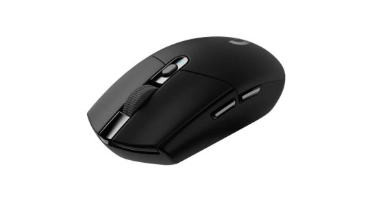 I mouse per bambini più popolari su Amazon Prime