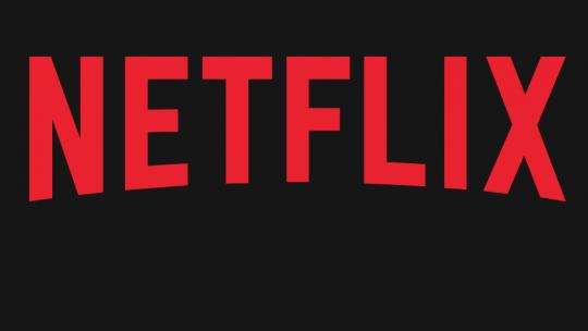 Serie italiana Netflix Luna Nera: cast, trama