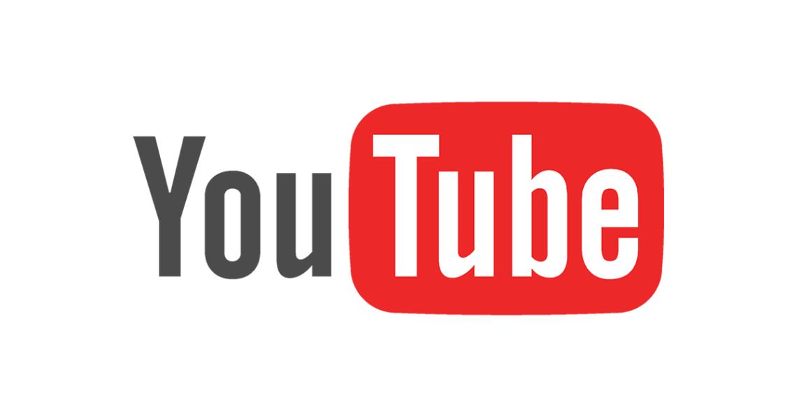 Come pubblicare un video privato su YouTube