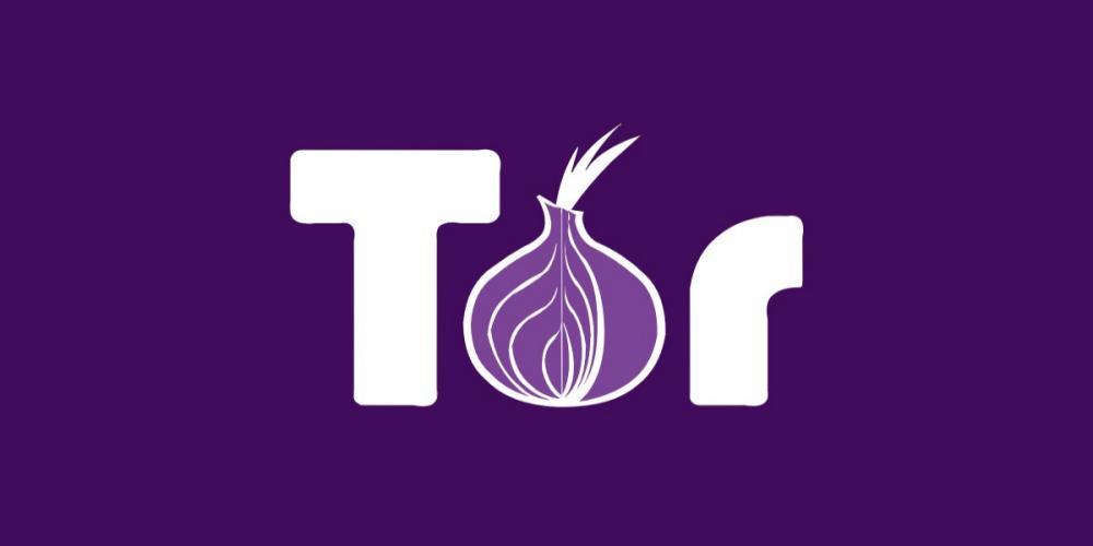 Come funziona Tor: navigare col browser
