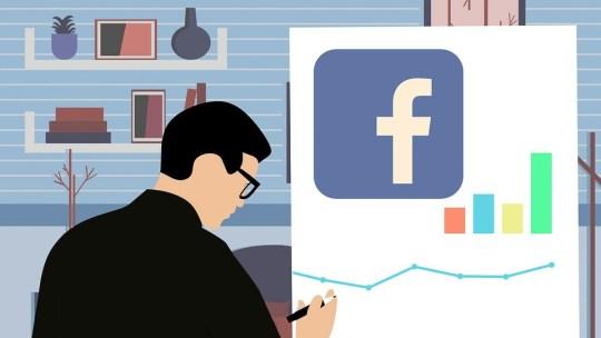 Come pubblicare e condividere un post divertente su Facebook