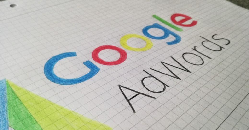 Come ottenere certificazioni Google e AdWords