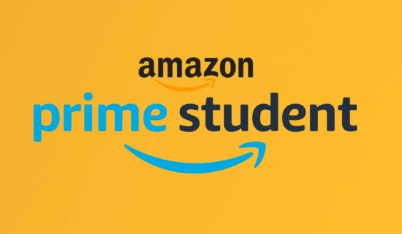 Vantaggi di Amazon Prime per studenti universitari