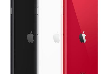 Iphone SE 2020: caratteristiche, recensione e scheda tecnica