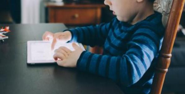 I migliori tablet da 10 pollici per bambini su Amazon