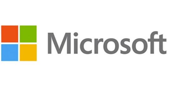 Microsoft MSN sostituisce 50 giornalisti con l'intelligenza artificiale