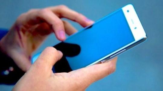 Come localizzare e rintracciare un cellulare dal pc gratis online