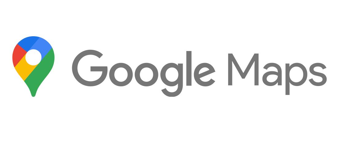 Come inserire la tua attività commerciale su Google Maps