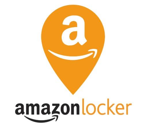 Quanto si guadagna ad ospitare Amazon Locker