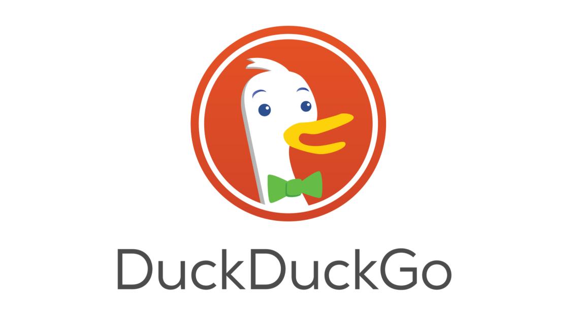 Installare il privacy browser DuckDuckGo su Google Chrome