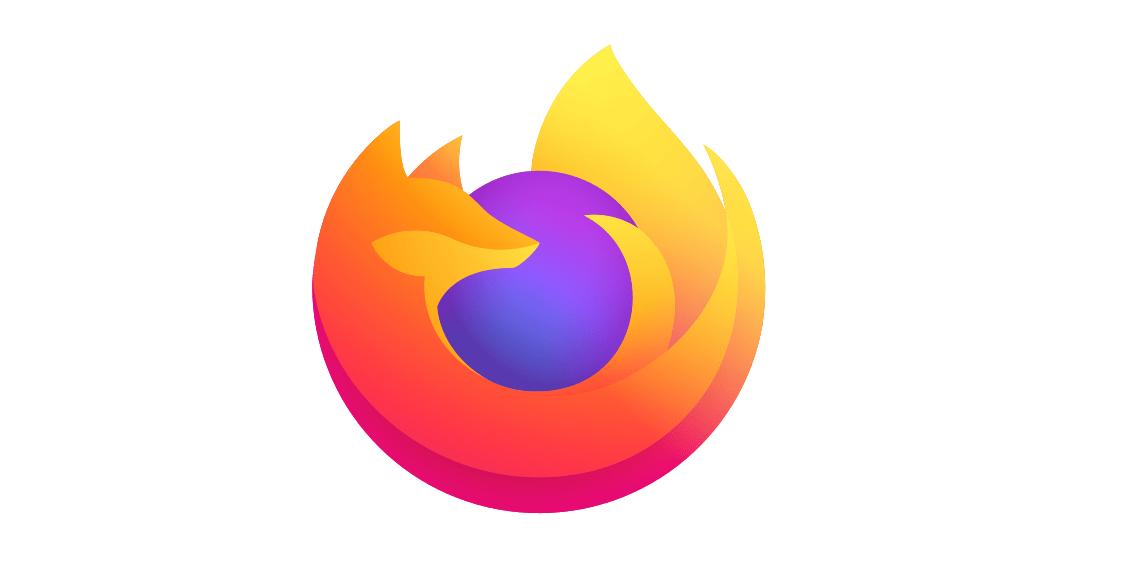 Come cancellare il contenuto della cache su Firefox