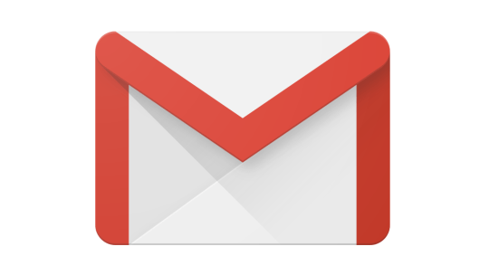 Aggiungere account Gmail a Gmail sul telefonino iPhone e Android