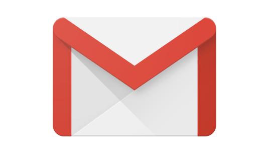 Fino a quanti megabyte si possono inviare con Gmail
