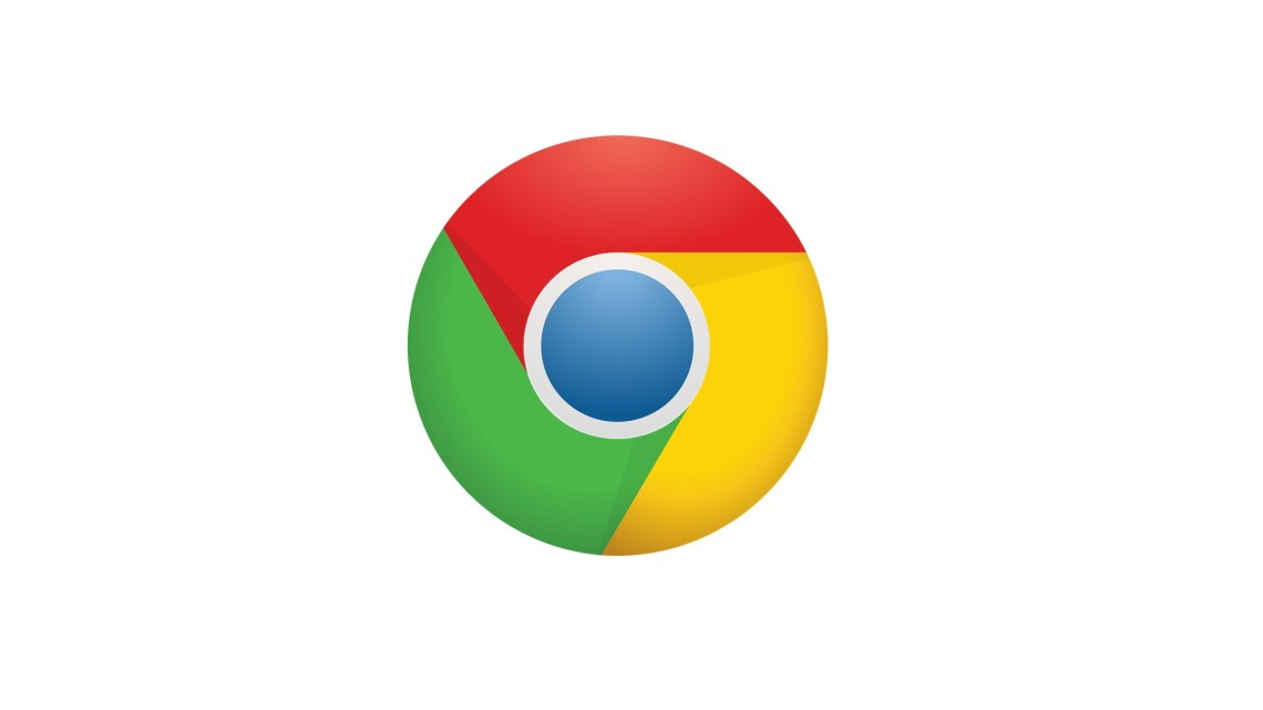 Come aggiornare Google Chrome da PC