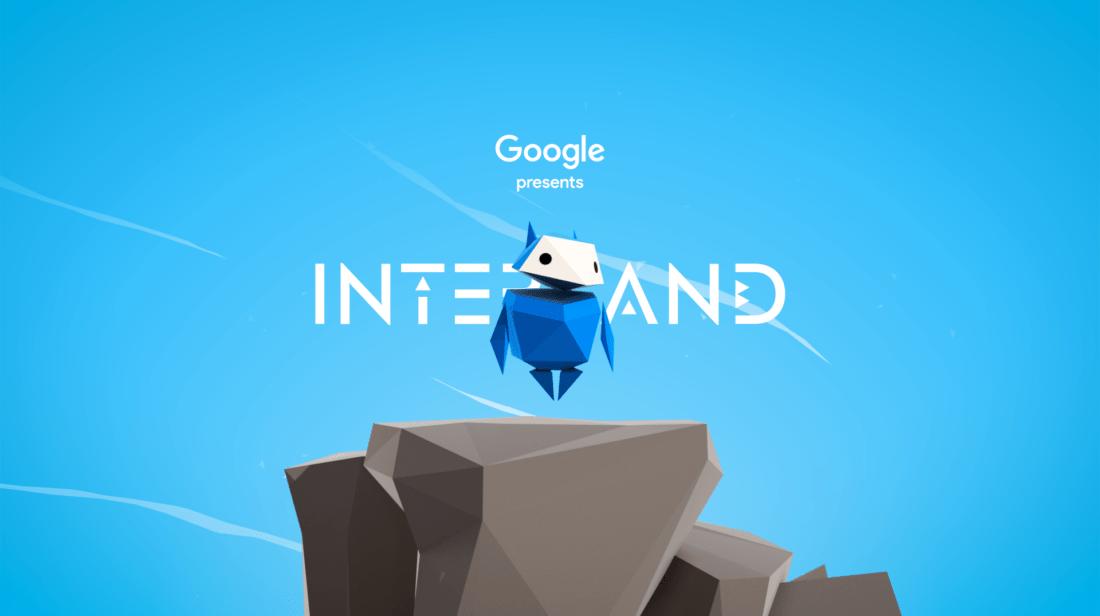 Google Interland: la sicurezza online insegnata ai bambini