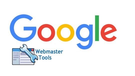 Come aprire un account Webmaster Tool Google