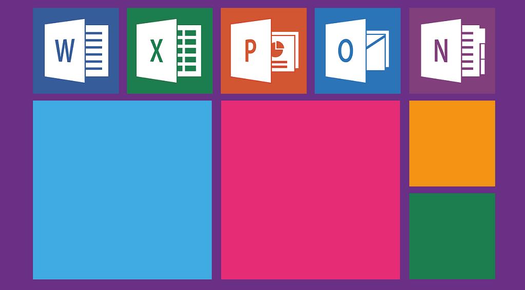 Come impostare Microsoft Office come programma predefinito